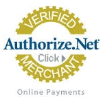 "UPDATE: Authorize.Net Partners with Akamai, Changes to API ""URL""Must be Applied"