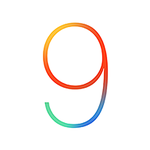 UPDATE: iOS 9 and iPad/iPhone Safari Compatibility Issues